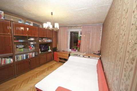 2х комнатная квартира на Академической/на Ивана Бабушкина/на Профсоюзн - Фото 1