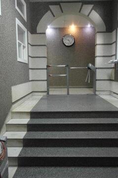 Продаётся офисное помещения с арендатором - Фото 3