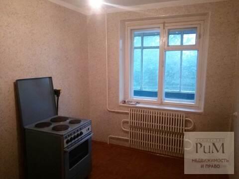 Для тех, кто ищет уютную квартиру по хорошей цене! - Фото 4