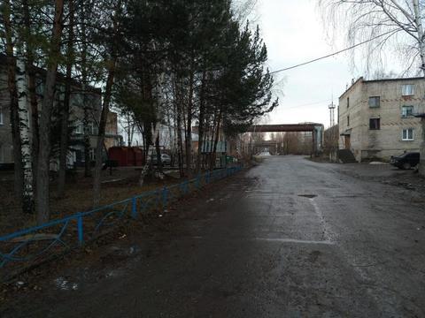 Продается Производственно-промышленное помещение. , Томск город, улица . - Фото 3