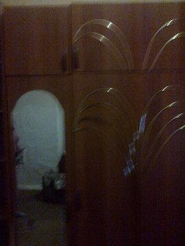 Центр комната 18 м 2/3 к дом после кап.рем. закрывается - Фото 2