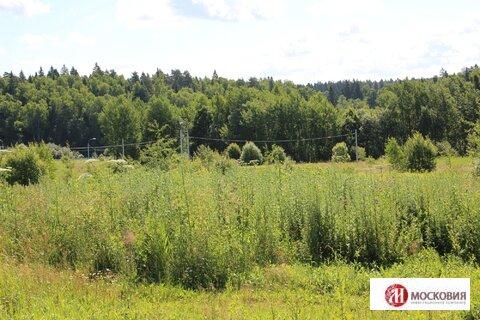 Продам земельный участок в Москве - Фото 2