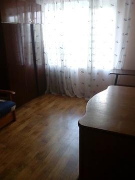 Комната на Волкова - Фото 1