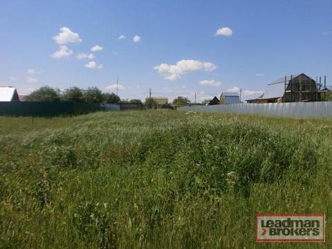 Продажа земельного участка 15 Соток (ИЖС) Новая Москва