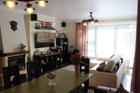 Продажа дома в новой Москве - Фото 3