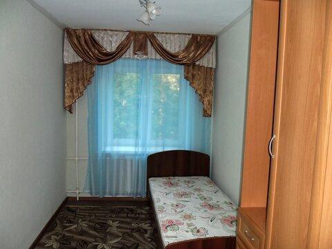 Аренда комнаты, Ярославль, 1-я Жилая улица - Фото 1