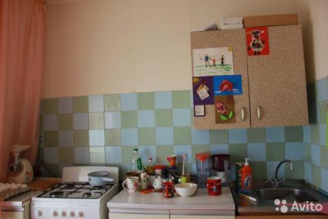 2ка Климовск, Школьная 33 - Фото 2