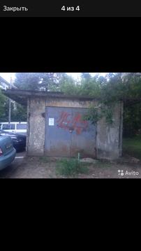 Коломенская отдельно стоящее здание 18,1 кв.м - Фото 3