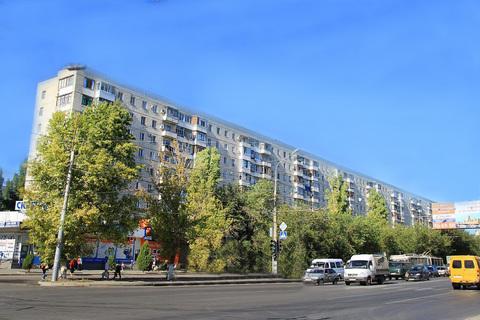 3 ком, тзр, ул.им.Николая Отрады 1а
