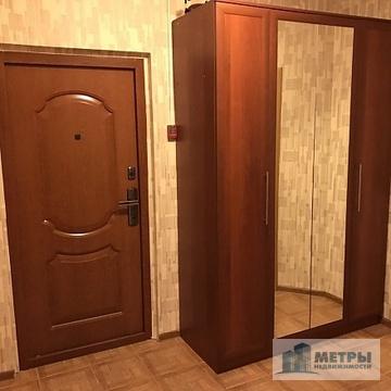 Продается однокомнатная квартира в Сергиевом Посаде - Фото 4