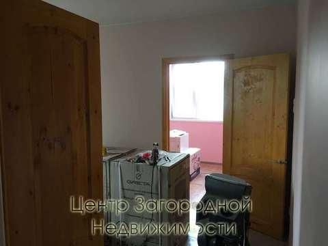 Готовый бизнес, Щелковское ш, 18 км от МКАД, Щелково. Гостиница 410 . - Фото 4