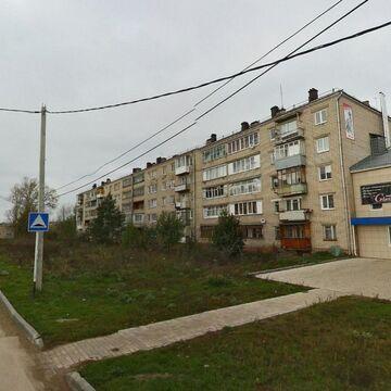 Продаю однокомнатную квартиру в п. Октябрьский - Фото 3