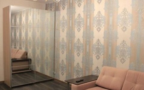 Сдается комната по ул. Свердлова 35/20 - Фото 3