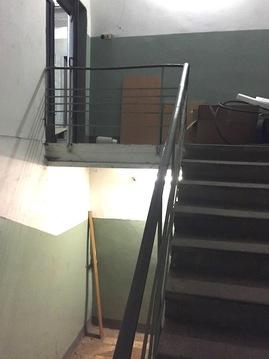 Сдам в аренду бывшее бомбоубежище, 400 кв.м. (м. Преображенская пл.) - Фото 4
