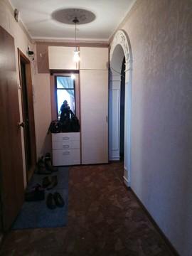 Продажа 3-х комнатной квартиры в Митино.Свободна - Фото 2