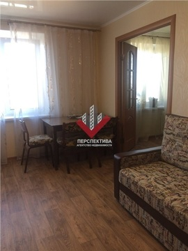 2-х комнатная квартира по ул. Степана Кувыкина 21 - Фото 5