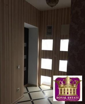 Сдам 1-к квартиру, Симферополь город, Севастопольская улица 22 - Фото 4