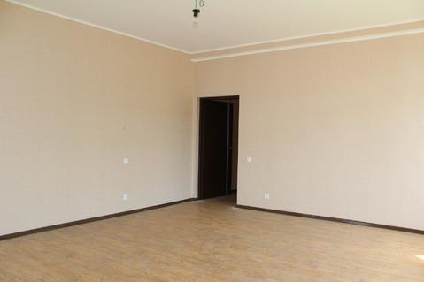 Двухкомнатные апартаменты у Приморского парка - Фото 5
