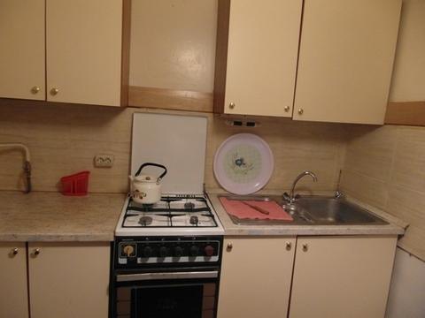 Сдам однокомнатную квартиру - Фото 3