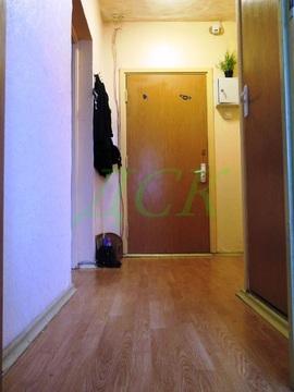 Сдам квартиру с евро ремонтом в районе Бескудниковниковский - Фото 5