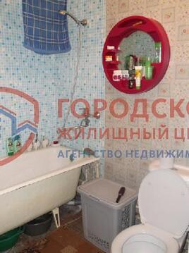 Продам 1-ю кв-ру в с. Криводановка - Фото 3