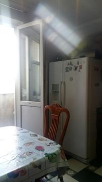 Продаю 3-х комнатную квартиру метро Каширская - Фото 2