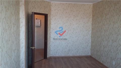 Квартира по адресуул.Генерала Кусимова,19 - Фото 2