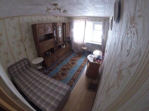 2-к квартира в южном - Фото 3