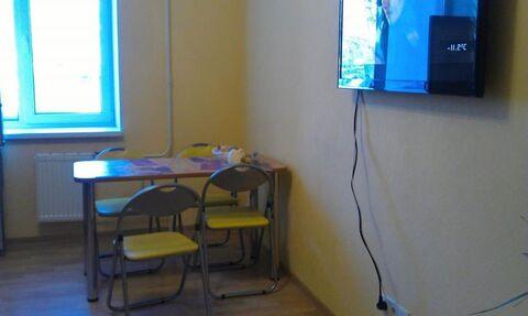 Аренда квартиры, Владимир, Ул. Студеная Гора - Фото 2
