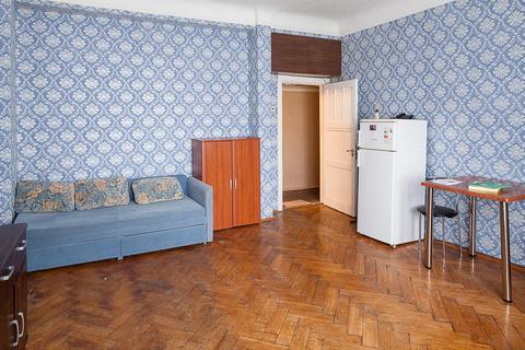 Продажа комнаты, Сергиевский Б. пер. - Фото 3