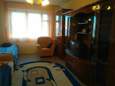 3-к квартира на Зубковой в хорошем состоянии - Фото 2