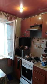 Продается 1 комнатная квартира на ул. Зайцева - Фото 3
