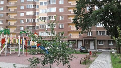 1 ком.квартира г.Щелково. - Фото 1