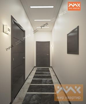 Продажа квартиры, м. Чернышевская, Ул. Новгородская - Фото 5
