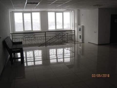 Аренда офиса от 100 м2, м2/год - Фото 4