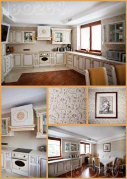 6-комнатная квартира, Херсонская ул, 41 - Фото 2