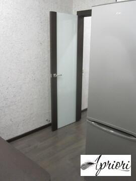 Сдается 1 комнатная квартира пос. Свердловский ул.Строителей д.6 - Фото 5