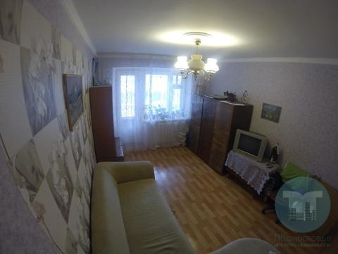 Двухкомнатная квартира в Южном мкр. - Фото 5