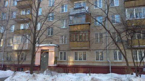 Первомайская - Фото 2