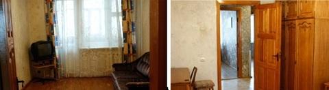 Сдам 4-комн. квартиру, Северный п 15, 4/5, площадь: общая 89.00 кв.м, . - Фото 3