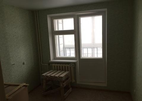 Аренда квартиры, Уфа, Валерия Лесунова - Фото 2