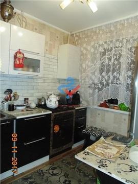 Квартира по адресу ул. Рихарда Зорге 49/1 - Фото 5