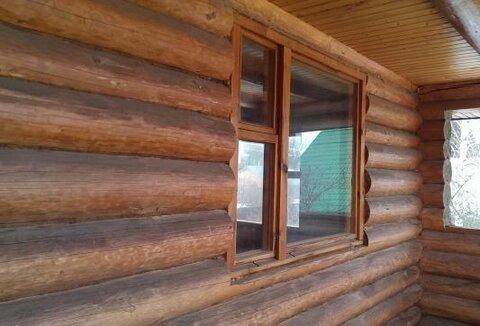 Дом 240 кв м В Жаворонках - Фото 2