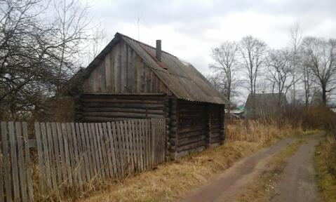 Дом на реке Ловать. - Фото 4
