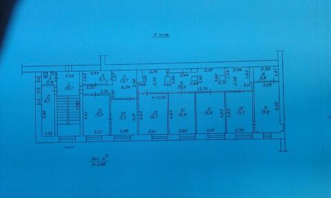 Продам здание в Центре 450 кв.м. - Фото 3