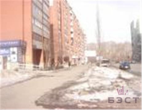 Екатеринбургцентр - Фото 1
