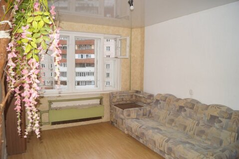 Продажа 4-комнатной квартиры, 88.1 м2, Луганская, д. 62 - Фото 2