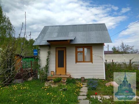 Предлагается к продаже замечательный кирпичный дом 96 кв. м - Фото 4