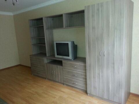 Продам квартиру Востряковский презд. - Фото 5