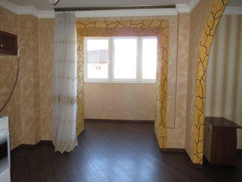 Продам 3-комнатную квартиру, в городе Клин, евроремонт, срочно - Фото 3